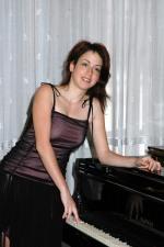 Napoli, 2006