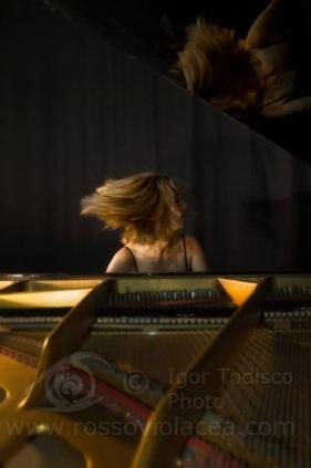 Photo by Igor Todisco
